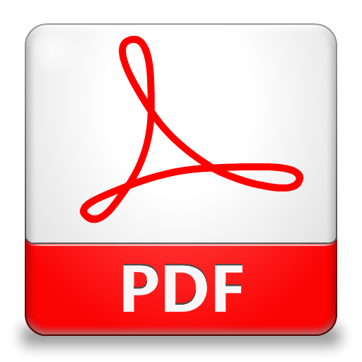 PDF Internship Brochure for Employers